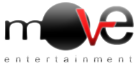 mOve Entertainment AB logo